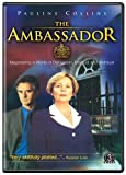 Watch The Ambassador Online