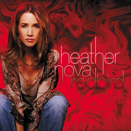 Heather Nova - Mesmerized Lyrics - Zortam Music
