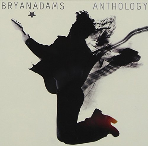 Bryan Adams - 1980-2005  Anthology - Zortam Music