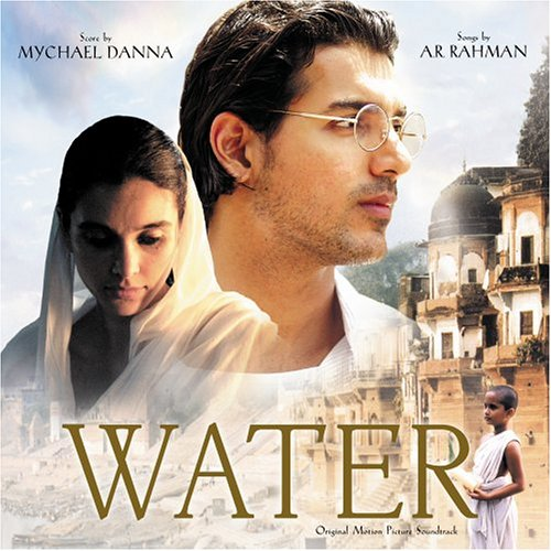 Water OST
