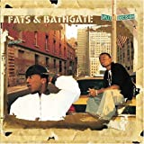 Fats & Bathgate / Split Decision