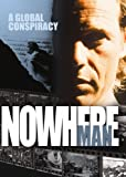 Watch Nowhere Man Online