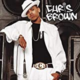 album art to Chris Brown