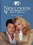 Newlyweds - Nick & Jessica - The Final Season
