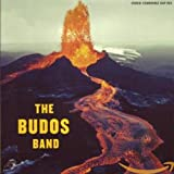 Capa do álbum Budos Band