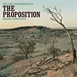 Cover de The Proposition