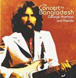 album art to The Concert for Bangladesh (disc 2)