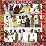 Peace - New Direction