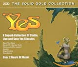A Superb Collection of Studio, Live and Solo Yes Classics