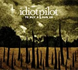 >Idiot Pilot - Moerae (The Locust)