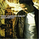 Capa de Brighter Day
