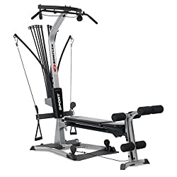 sculptor exercise machine