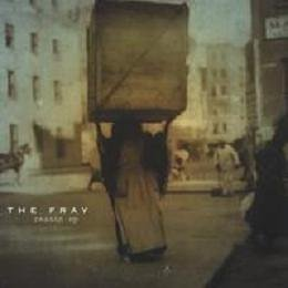 The Fray - Reason EP - Zortam Music