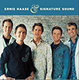 Album cover for Ernie Haase & Signature Sound