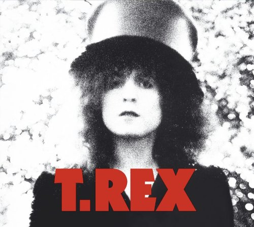 T. Rex - Telegram Sam Lyrics - Zortam Music