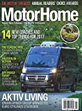 MotorHome