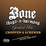 Bone Thugs-N-Harmony / Greatest Hits