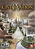 Sid Meier's Civilization IV Special Edition