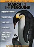 March of the Penguins (Widescreen Edition)