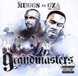 DJ Muggs VS Gza The Genius / Grandmasters