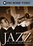 Jazz (2001) (Mini Series)