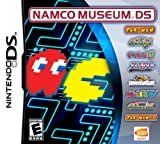 Pac-Man (1980) (Video Game Series)