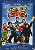 Sky High