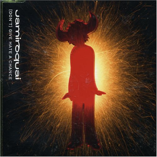 Jamiroquai - Don