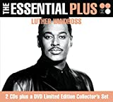 The Essential Plus [CD & DVD]