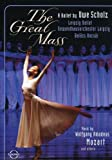 Great Mass: A Ballet By Uwe Scholz (Sub Ac3 Dol)