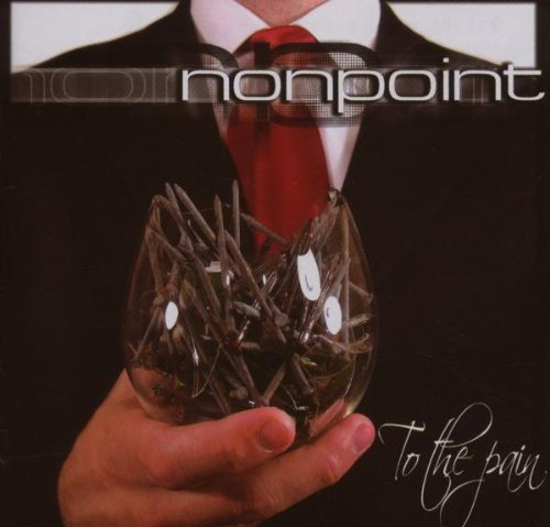 NONPOINT - To the Pain - Zortam Music
