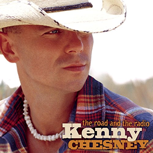 KENNY CHESNEY - Like Me Lyrics - Zortam Music