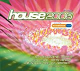Album cover for House 2006