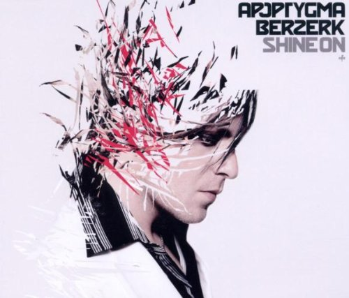 Apoptygma Berzerk - Shine On (Flipside Remix) Lyrics - Zortam Music