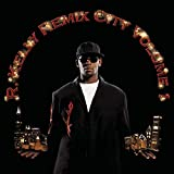 >R. Kelly - I Wish (Remix) (To The Homies That We Lost)
