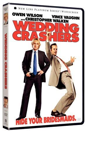 Wedding Crashers / �������� ����� (2005)