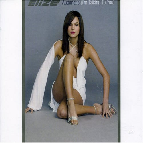 Elize - Automatic Lyrics - Lyrics2You