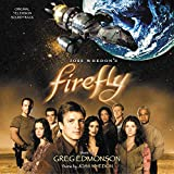 Firefly (Original Television Soundtrack)