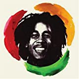 One Love/People Get Ready - ]]><