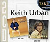 Take 2: Keith Urban/Golden Road [2CD]