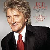 My One and Only Love - Rod Stewart