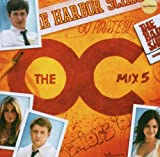 Copertina di album per Music From the O.C. Mix 5