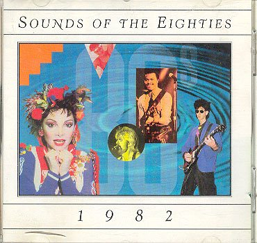 Soft Cell - 301 Eighties 1 - Zortam Music