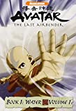 Avatar: The Last Airbender (2005 - 2008) (Television Series)