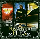 Funkmaster Flex / Car Show Tour