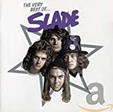 Cover de The Very Best of Slade