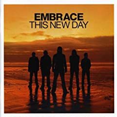 Embrace -This New Day