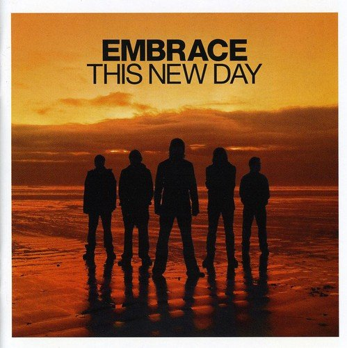 Embrace - Just Great Songs Disc 2 - Zortam Music