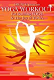 CRUNCH presents YOGA WORKOUT Fat Burning YOGA&The Joy of YOGA