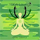 YOGA Lounge Better Balance